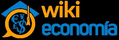 Wiki Economía